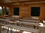 Otvoritev vodomčeve učilnice