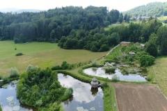 VAS-CEROVO-Z-OKOLICO-25-JUNIJ-2019-DJI_0001.MP4_snapshot_02.54_2019.06.25_23.20.31